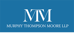 MTM Legal